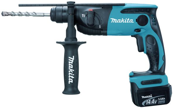 MAKITA Akumulatora perforators