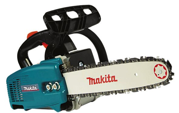 MAKITA Motorzāģis DCS3410TH 1,