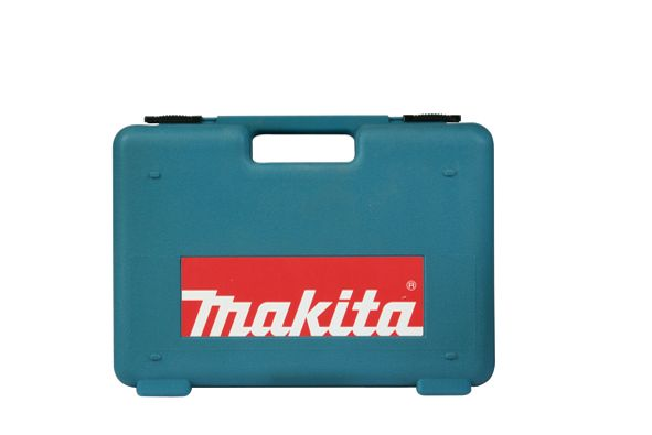 MAKITA Plastikāta koferis 6260